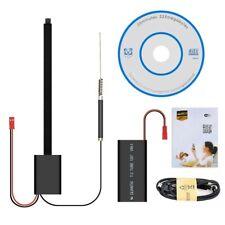 Wireless Hidden Cam HD Mini Spy camera WiFi live IP Video Recorder SD Card DIY