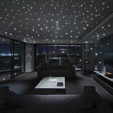 Sternenhimmel Schlafzimmer In DekoWandtattoos Wandbilder Günstig - Schlafzimmer sternenhimmel