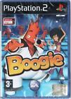 BOOGIE PLAYSTATION 2 GIOCO PS2 PAL ITA NUOVO SIGILLATO