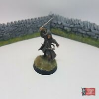 Well Painted Kili the Dwarf Goblin Town LotR Middle Earth Lord Rings GW Hobbit