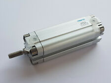 FESTO ADVULQ-12-50-A-P-A 156140 Kompaktzylinder  - NEU / OVP  worldwide shipping