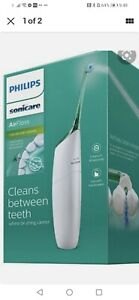 Phillips Sonicare Airfloss Flossing  New electric  Boxed Sealed Unused