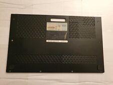 Dell XPS Studio 1340 M1340 Bottom RAM Memory Door Cover Panel M350G