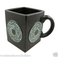 DR221 Doctor Who The Pandorica Opens 11oz Ceramic Mug BBC Coffee Tea Cup