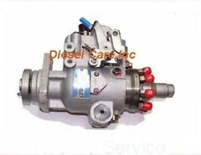 6.5 6.5L Chevy Diesel Fuel Injection Injector Pump