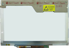 "BN DELL XPS M1340 13.3"" 30 Pin WXGA LCD Screen Gloss"