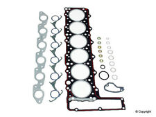 Reinz Engine Cylinder Head Gasket Set fits 1986-1987 Mercedes-Benz 300SDL 300D,3