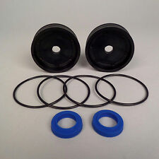 Turn Table Seal Kit for CORGHI Tire Changer Machines 238548, 900238548