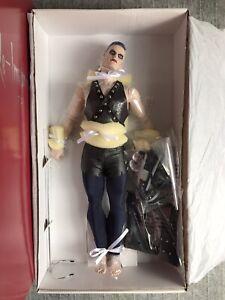 Tonner Doll : Reimagination : Brute T9SCDD01 : New-in-Box