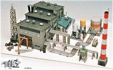 New In Box Greenmax No.2144 Plant Factory Unassembled Structure Kit
