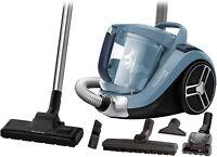 Rowenta Compact Power Cyclonic XL Animal RO4871 Vacuum Cleaner No Bag Of 84.5oz
