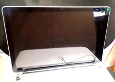 APPLE MACBOOK PRO 13 A1286 2010 2011  LED LCD SCREEN PANEL DISPLAY ASSEMBLY