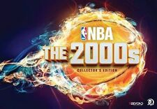 Collector's Edition Basketball DVDs & Blu-ray Discs