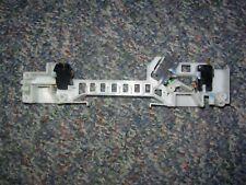 Latch & Switches Panasonic NN-S432BL Microwave 3B73362F 3500W1A010A 3B73362M