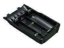 Yaesu FBA-37 - Dry Cell Case (For VX-3E)