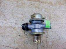 1985 Kawasaki ZL900 Eliminator K512-8. air jet valve smog pump