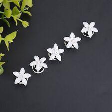 Spiral Accessories Wedding Bridal Hairgrips Hairpins Spiral Hairpins Hair Clip