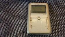 Creative Zen Touch DAP-HD0014 20gb reproductor portátil de MP3 Grado B