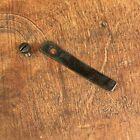 Winchester Model 1890 1906 62 Pump Action .22 Lr Trigger Tang Leaf Spring -c91