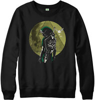 Zelda Jumper,The Legend of Zelda,Action adventure,Adult and kids Sizes