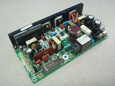 USED Fanuc A20B-1000-0472/03A Power Supply Board