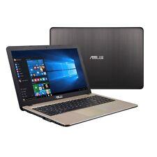 "Computer portatili e notebook con hard disk da 1TB 15,6"" RAM 4GB"
