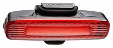 Giant  Cycle Numen Spark Mini + Tail Light 20 Lumes