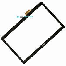 14'' Verre Digitaliseur Écran Tactile pour Sony VAIO svf14a SVF14AC1QL