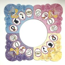 Pretty Pretty Princess Replacement Game Piece Parts Sleeping Beauty 2008 Disney