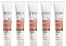 Avon 5 Moisture Therapy Calming Relief Oatmeal Hand Cream $25 New