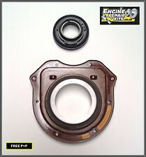 FORD Transit 2.4 TDCi Crankshaft Seal Set