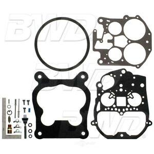 BWD 10847 Carburetor Repair Kit - Kit/Carburetor