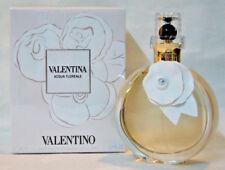 Valentino Valentina Acqua Floreale 80 ml Eau de Toilette Spray