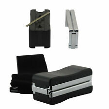 Universal Wiper Cutter Repair Tool for Home and Car Glass Windshield Wind
