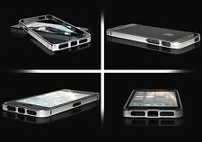 Aluminium Bumper Iphone 5 / 5S Alu Case Hülle