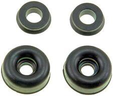 Drum Brake Wheel Cylinder Repair Kit Rear Pronto 351454