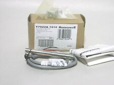 NEW Temperature Sensor Probe Thermistor 60 - 90° F Honeywell T7022A1010