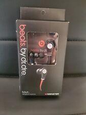 Monster Beats by Dr Dre URBEATS In Ear Headphones Earphone Black / White / Red