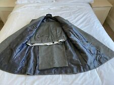 Men's Brioni Two Piece Suit UK 44 EU 54