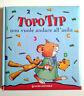 Topo Tip non vuole andare all'asilo bambini 2-6 anni
