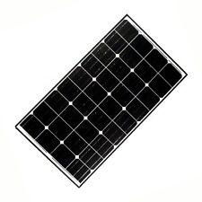 Solar Panels & Kits