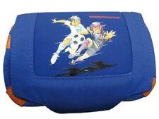 Thrustmaster Champion Bag bolsa para la consola DSi o DS Lite