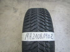 Winterreifen 195/55 R16 87H Goodyear Ultra Grip 8 ROF * RSC (as21081902)