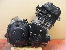 SPRINT ST 955 motore del motore 36,415 MIGLIA TRIUMPH 1999-2004 649