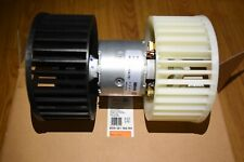 BMW E36 ///M3, 318, 320, 323, 325, 328 Behr Blower Motor Non Removable Fan Cages