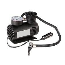 12 V DC Mini Compresor de Aire Herramientas Hazlo tú mismo