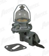 Airtex 73201 Mechanical Fuel Pump
