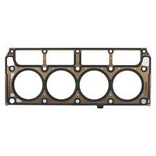 OEM NEW Engine Cylinder Head Gasket 02-07 Cadillac Chevrolet GMC 12575329