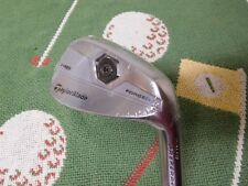 NEW TaylorMade Tour Preferred Forged MB Iron (9 Iron)/RH/Dynamic Gold R200