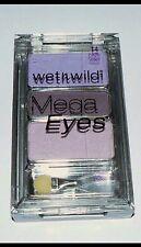 Wet n wild Palette Purpleicious